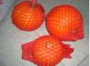 Fresh And Pure Chinese Fresh Organic Pumpkin