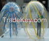 Inflatable Ball /Water...