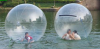Inflatable ball/inflat...