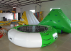 Inflatable  Bouncer Fo...