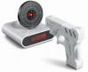 gun alarm clock creati...