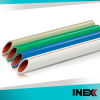 Polypropylene PPR pipes