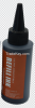 Wholesale Color Ink 10...