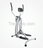 Fitness body building ...
