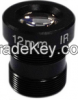 12mm  M12x0.5 mount bo...