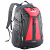 high quality outdoor nylon travel bag hinking climbing pack-A product come from vietnam