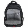 Latest laptop bag form Hasun brand in Vietnam