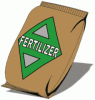 Fertilizer Inspection