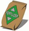 Fertilizer Inspection
