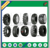 Agriculture tires-trac...