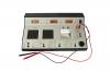 Wholesale QT-6000 Quar...