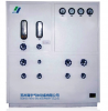 Hydrogen Purifier