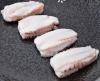 Cooked Iwatako octopus...