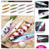saltwater fishing lure...