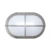 20w LED square bulkhea...