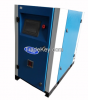 SLWX-1800 oil free scr...
