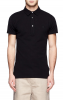Polo shirt 100% cotton