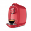 Tchibo Cafissimo Picco koffiemachine