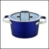 Falez brand induction cooking pans