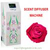 Scent Diffuser Machine , Rose Scent
