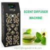 Scent Diffuser Machine...