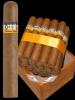 Genuine Cuban Cigars -...