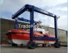 Hot Sale Boat Lifting ...