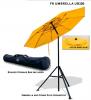 wellpii welding umbrella