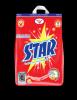 Star Washing Powder