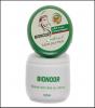 BioNoor Foot Cream