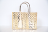Arabesque bag by CARAV...