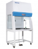 High quality fume hood...