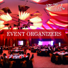 Event Management Compa...