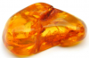 Amber Jewelry from Poland
