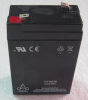 6v2.8ah lead-acid battery