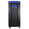 EVO-5000 Energy Storag...
