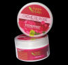 Morrocan Natural Rose Cream Rose Cream Drawing from the finest oils Morocco has to offer