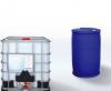 China hydrogen peroxid...