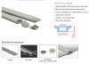 Linear Aluminum Profil...
