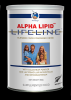 Alpha Lipid� Lifeline�