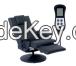 Leisure massage chair