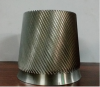 Colloid mill Rotor and...