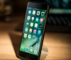 New Unlocked Apple iPh...