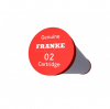 Franke 02