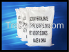 Sodium Perchlorate Anh...