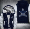 Cowboys Set Tracksuit ...