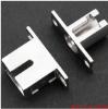 precise parts for locks