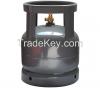 LPG Gas Cylinder&S...