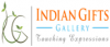 Send Gifts to India wi...