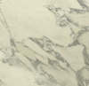 Marble Color Coated PP...